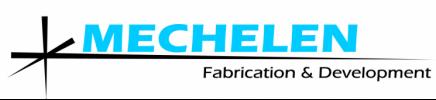 MECHELEN, LLC