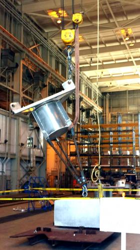 10-data-buoy-warehouse-FP_(1)