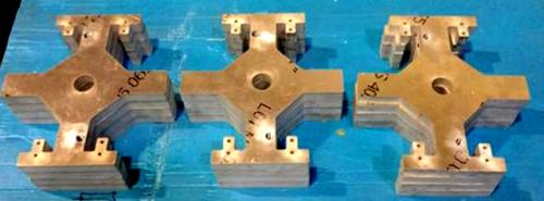 GP-gear-brackets