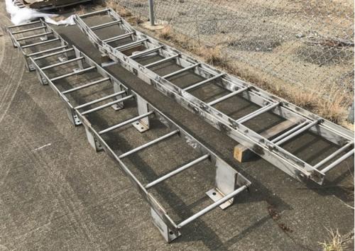 GP-ladders