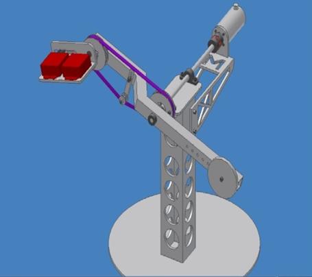 GP-wave-simulator