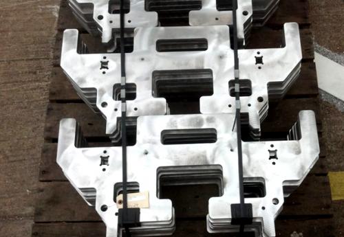 metal-brackets-FP