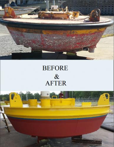 sandblasted-boat-FP